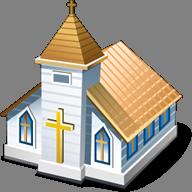 D:\DVD\Hittan\Képek\Mindenféle\Isten alkotta\church.png